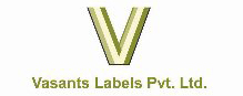 Vasants Labels